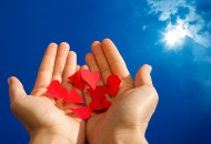 Charitable Giving with Life Insurance: