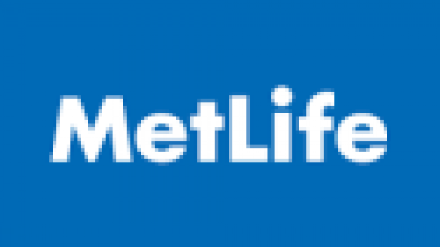 affordable life insurance from Met Life