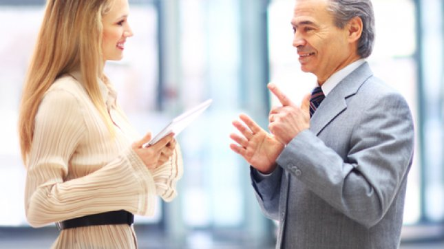 Business Owners Need Life Insurance