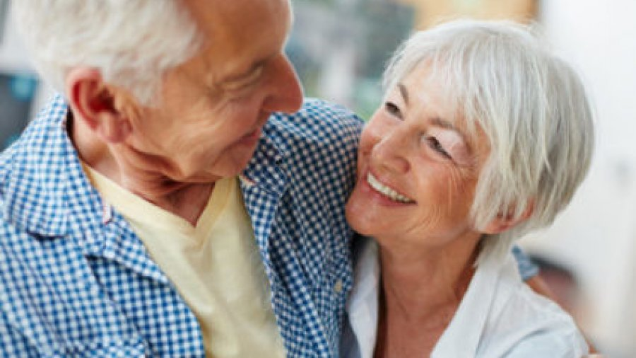 Aarp Life Insurance Quotes For Seniors Mesmerizing Aarp Life Insurance Review Plans & Prices  Affordable Life Usa