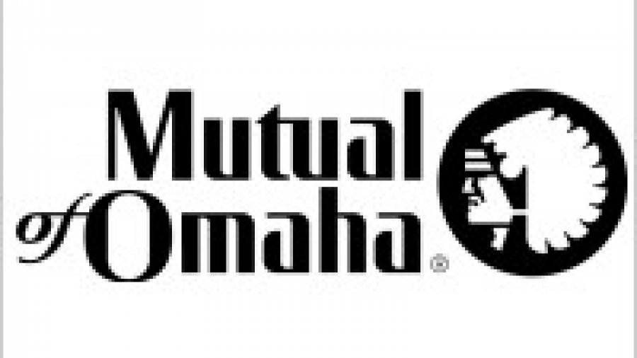affordable life insurance from Mutual of Omaha