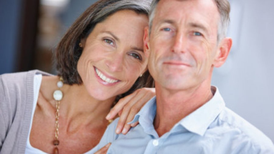 Instant Life Insurance Quotes Without Personal Information Awesome Affordable Life Insurance Quotes